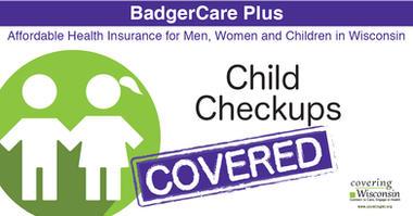 Child Checkups