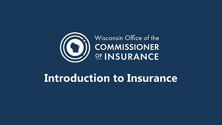 Intro_to_Insurance.jpg