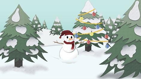 Holiday_AI-01.jpg