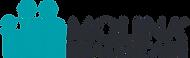 Molina_Logo.png