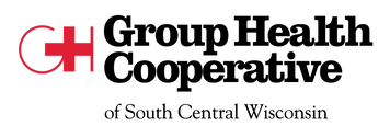 GHC_logo.png