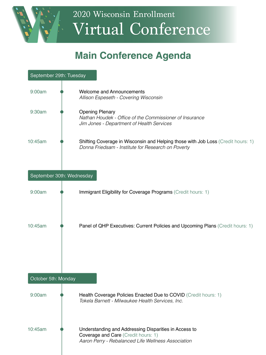 Conference_Agenda_20_Day1.png