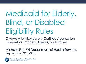 EBD_Medicaid.jpg