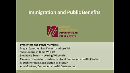 StephanieSevers_ImmigrationPublicBenefit