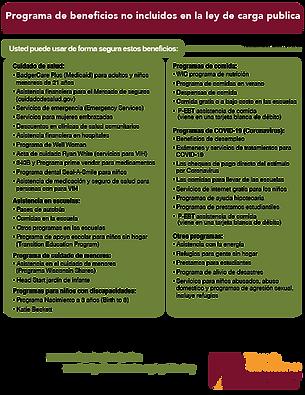 Spanish_Safe_Programs.png