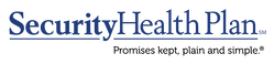 SHP_logo_®tag_CMYK-01.png