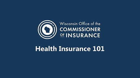 Health_Insurance_101.jpg