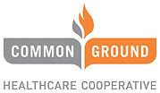 Common Ground Healthcare Cooperative Log