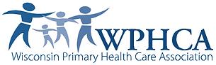 Logo_full-color-large.png