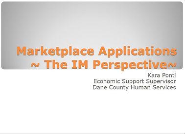 Kara_Ponti_Marketplace_Applications.JPG