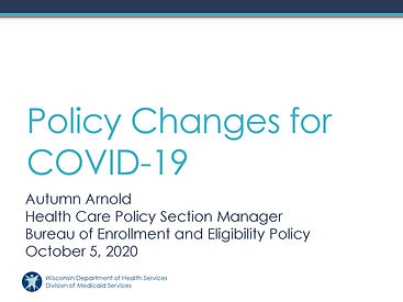 A Arnold CWI 2020 COVID policies_final_P
