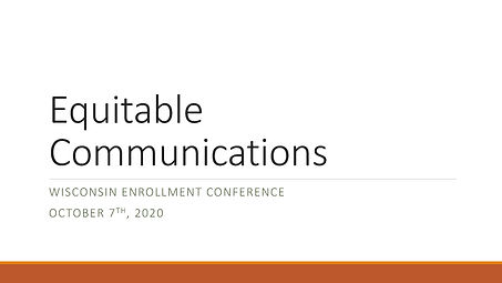 Equitable Communications_Page_01.jpg