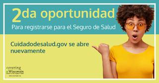 OE2_Announcements_Spanish_1.jpg