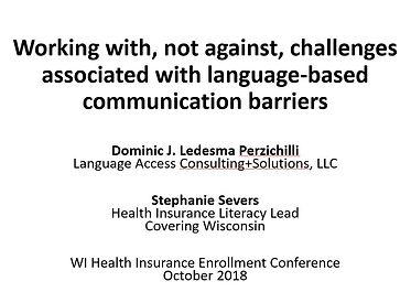 Dominic_Ledesma_Language_Barriers.JPG