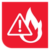 icons_about_fire02.png