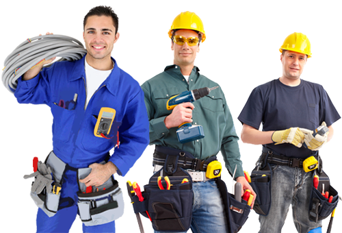 Professional-Electricians-1.png