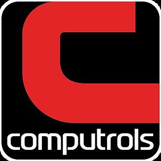 computrols_logo-border.png