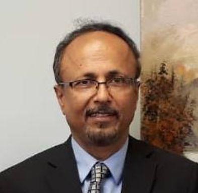 Abdul Karem Saeed.jpg