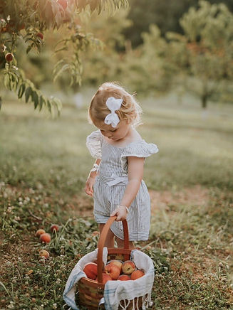 North Carolina photographer