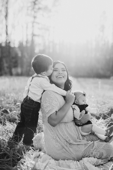 family session nc photographer-17.jpg