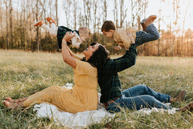 family session nc photographer-23.jpg