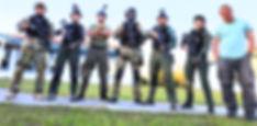 ITS   Tactical training in Virginia   Tactical shooting in VA   www.Israelitactical.com/virginia