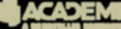 header-logo-49aba77140317152a226fdec06bd