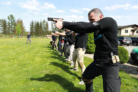 tactical training Tampa, tactical shooting training Miami, tactical shooting Orlando, tactical training Miami, florida tactical, miami tactical training