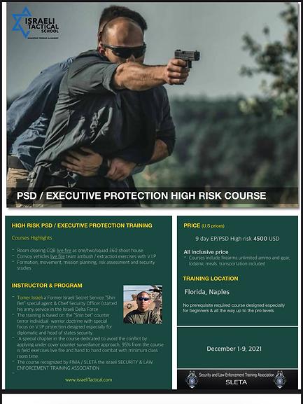 2020 courses 2 (2).pdf.png