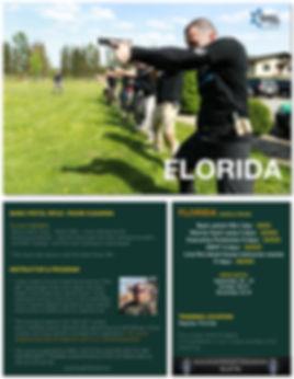 tactical training Tampa, tactical shooting training Miami,tactical shooting Orlando, tactical training Miami, florida tactical, miami tactical training