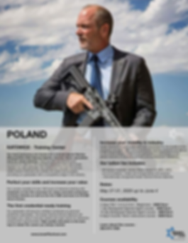 POLAND NEW NEW.png