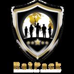 ratpackworldwidesecurity.com