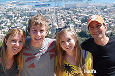 Israel_Family_Journey14_570.jpg