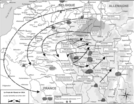 2000px-Schlieffen_Plan_fr_edited_edited_