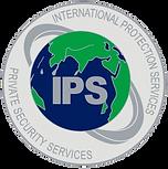 Logo-IPS-BV-trans.png