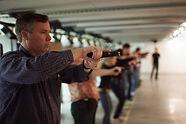 pistol training in Maryland | MD | www.israeliTactical.com/maryland