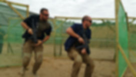 florida tactical, miami tactical training