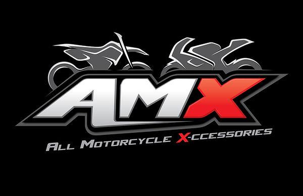 AMX Logo.jpg