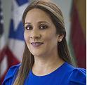 MILITZA RODRIGUEZ - Sociedad Americana Contra el Cáncer de Puerto Rico.jpg