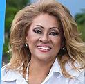 ana - Aida Martinez.jpg