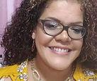 Miriam Acevedo - idaliz pabon.jpg