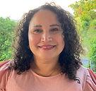 QUETSY MARTINEZ VILLANUEVA - Sociedad Americana Contra el Cáncer de Puerto Rico.jpg