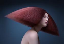 Alexey Sorokin Fashion Photographer