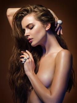 Alexey Sorokin - Beauty