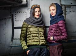 fashion_082