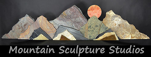Mountain-Sculpture-Studios-Logo-Footer.jpg
