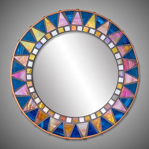 Romanin-Round-Mirror-ZAPP.jpg