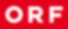 ORF_logo.svg.png