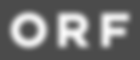 ORF_logo_edited.png