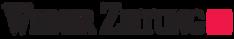 2000px-Logo_Wiener_Zeitung.svg.png